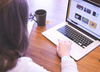 Jak wybrać oprogramowanie dla sklepu internetowego?