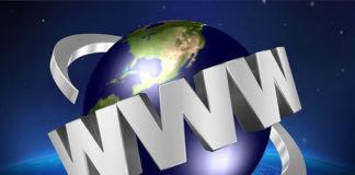 Internet bezprzewodowy – podpowiadamy, jak wybrać najlepszą ofertę