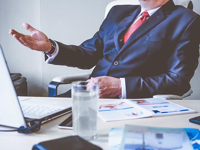 Kontrola? Audyt? Jak prowadzić biznes, żeby wyjść na swoje?