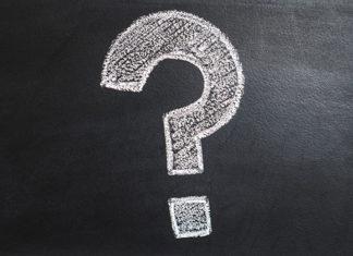 Pożyczki krótkoterminowe - kiedy pomogą?