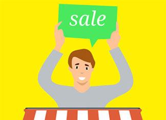 Reklamy produktowe w Google - nowe możliwości dla sklepów internetowych