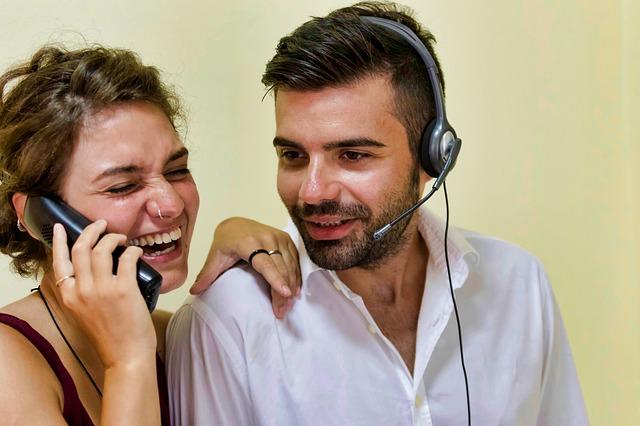 Zyskaj skuteczną komunikację ze swoim klientami – wybierz Systell Contact Center