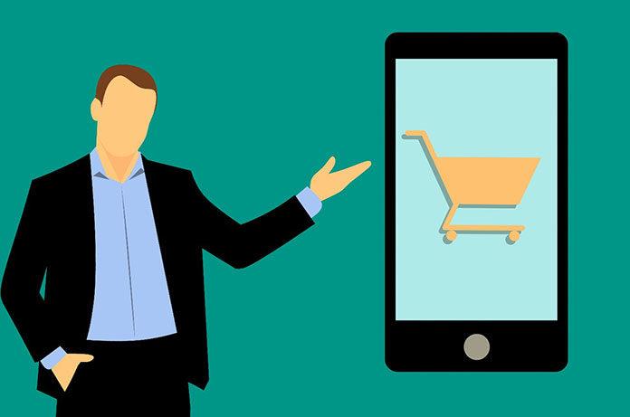 Czy dokonywanie zakupów przez Internet zawsze jest bezpieczne?