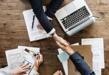 Systemowe rozwiązania środowiskowe w biznesie