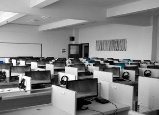 Komputery Dell Vostro - prawdziwy sprzęt do biura
