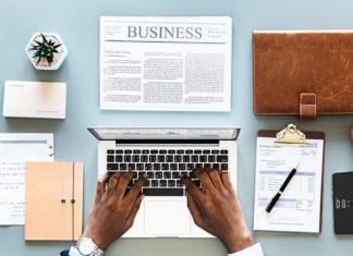 Jak poprawić funkcjonowanie sklepu internetowego? Systemy ERP