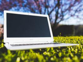 10 rzeczy, które powinieneś wiedzieć o Chromebooku
