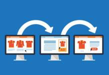 Nowe przepisy o ochronie danych osobowych