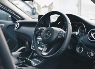 Ubezpieczenia samochodu – co powinieneś o nich wiedzieć?