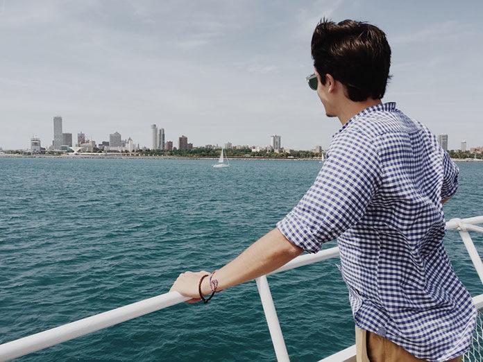 Co warto wiedzieć o ubezpieczeniach turystycznych?