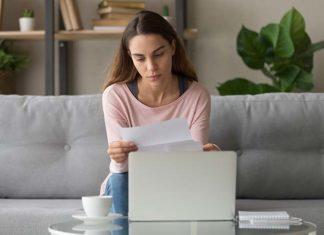 Profesjonalna pomoc w wyjściu z długów. Gdzie jej szukać?
