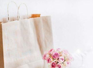 Pierwsza rocznica? Podpowiadamy, jaki prezent wybrać!