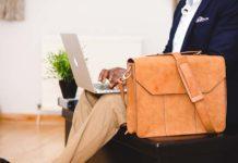 Aplikacja Salesforce – 3 najważniejsze funkcjonalności