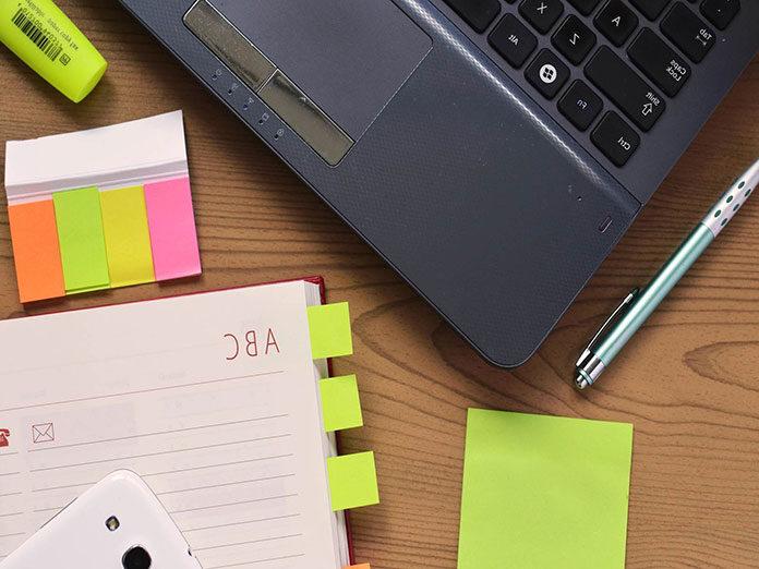 Jak optymalizować proces produkcji w przedsiębiorstwie?