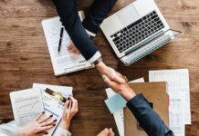 Zwrot prowizji za wcześniejszą spłatę kredytu