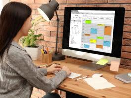produktywność - czy da się ją zwiększyć?