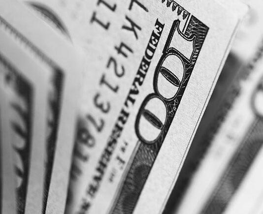 Jak działa internetowa giełda długów