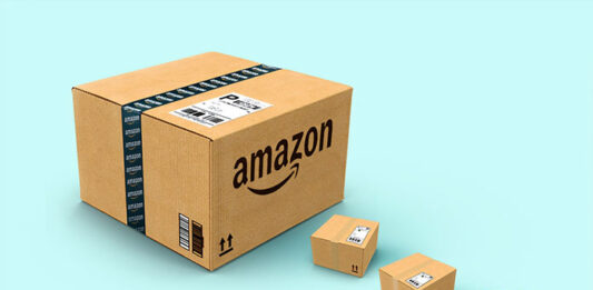 Sprzedaż na Amazon w Polsce