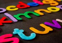 Język niemiecki - nauka