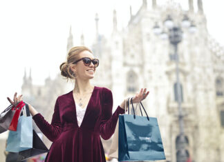 4 kroki do zwiększenia konkurencyjności sklepu odzieżowego